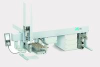 système-preparation-echantillon-automatisé-HPLC-LC