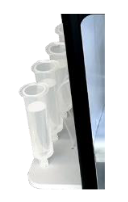 SPE-03-automated-SPE-system-with-MOD-004-S-zoom-for-small-volume-food-and-biological-samples-min