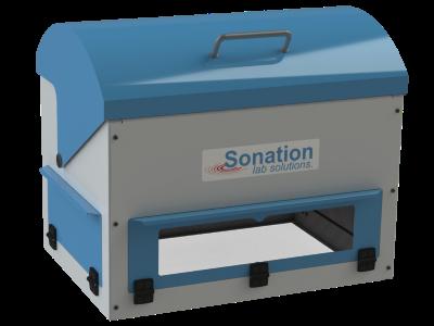 sonation-caisson-insonorisation-bain-ultrason-USBB-S-400