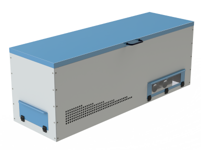 sonation-caisson-insonorisation-bain-ultrason-USBB-SE-RK170-400