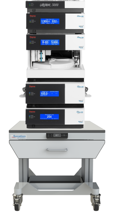 sonation/sonation-paillasse-H06080-LC-thermofisher-400