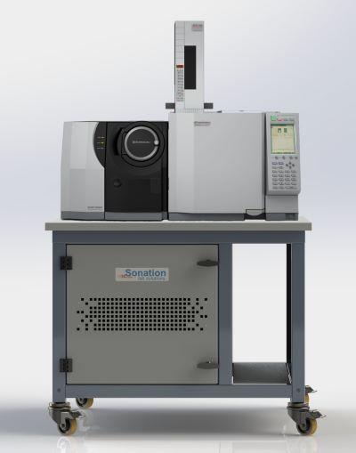 sonation-paillasse-spectrometre shimadzu -100x100